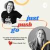 Just Push GO artwork
