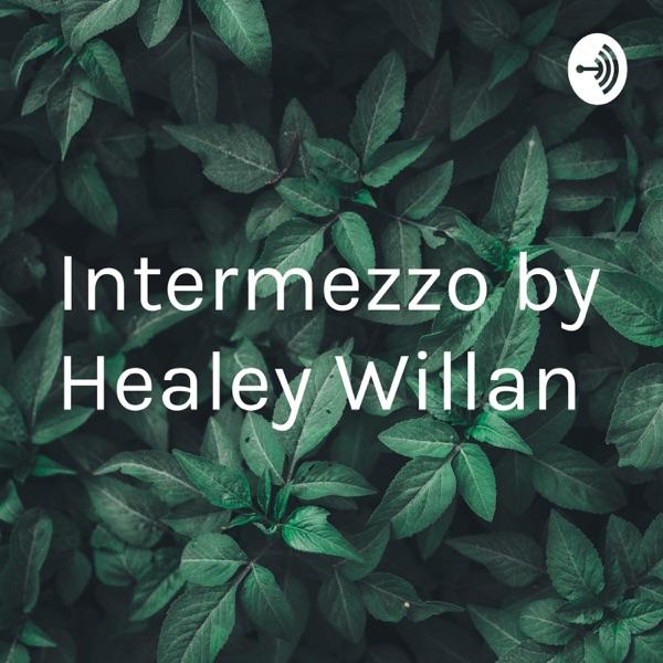 Intermezzo by Healey Willan