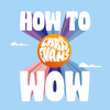 CHRIS EVANS - HOW TO WOW