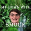 Sit Down with Smock