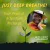 Just Deep Breathe artwork