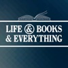 Life and Books and Everything