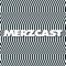 MERZCAST - The Merzbow podcast