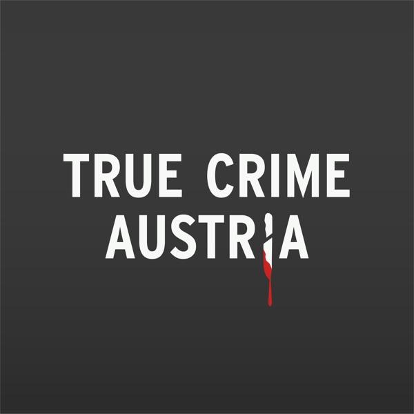True Crime Austria