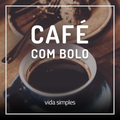 Café com Bolo