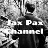 Jax Pax Channel  artwork