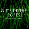 Outside the Ropes Podcast artwork