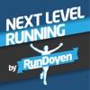 Next Level Running artwork