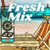 Florida's Fresh Mix artwork