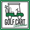 Golf Cart Conversations artwork
