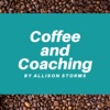 Coffee and Coaching artwork