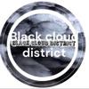 Black cloud district artwork