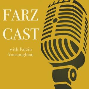 Farz Cast