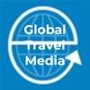 Global Travel Media Podcast artwork