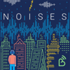 Noises - Bababam