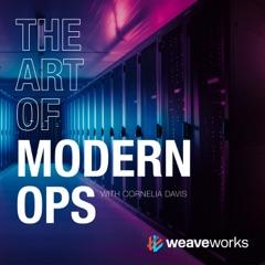 The Art of Modern Ops