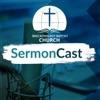 BBC Sermon Cast