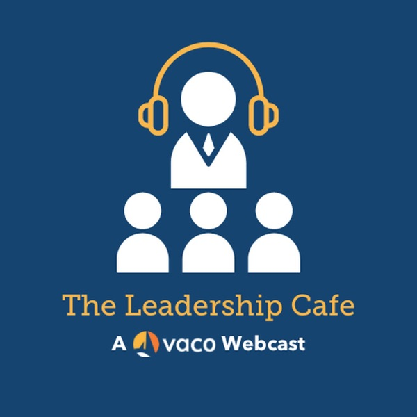 The Leadership Cafe