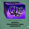 GDS Mar del Plata Podcast artwork