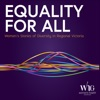 Equality for All artwork