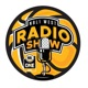 NBL1 West Radio Show