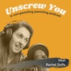 Unscrew You artwork
