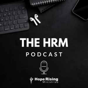 The HRM Podcast