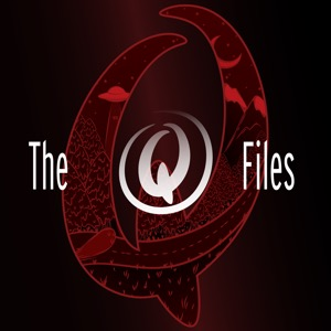 The Q Files
