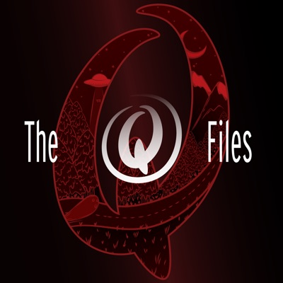 The Q Files:Shane McClelland & Lori Gum