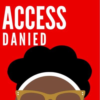 AccessDanied