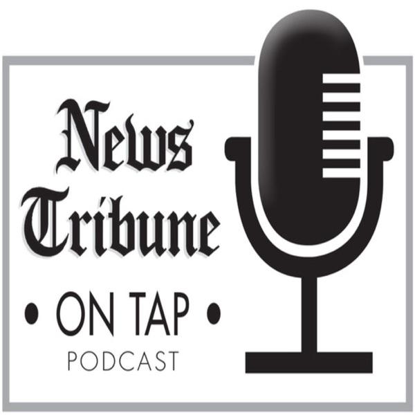 News Tribune on Tap