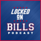 Locked On Bills