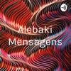 Alebaki Mensagens artwork
