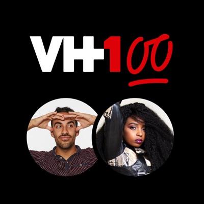 VH100:VH1