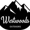 West Woods Hunt Pod artwork