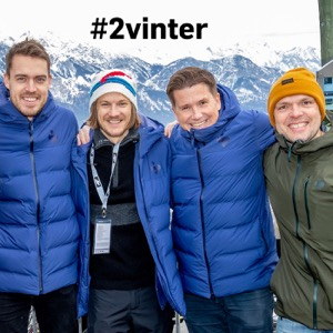 TV 2 - #2vinter