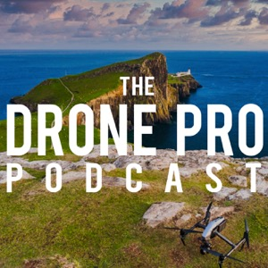 The Drone Pro Podcast