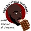 Beer Battered Thoughts artwork