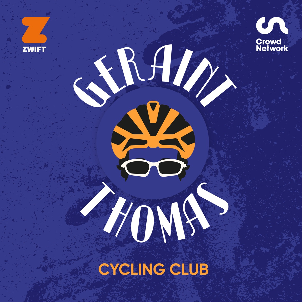 Geraint Thomas Cycling Club