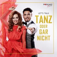 Oana Nechiti, Erich Klann, Podcastbande