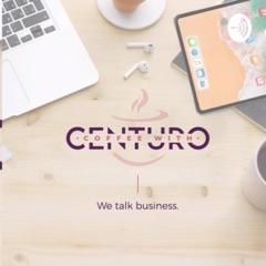 Coffee with Centuro