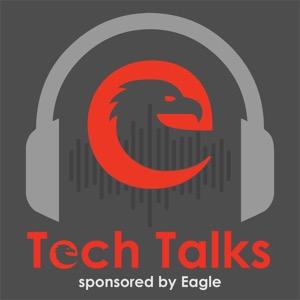 Eagle Tech Talks