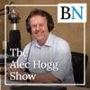 The Alec Hogg Show
