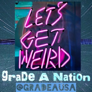 Grade A Nation