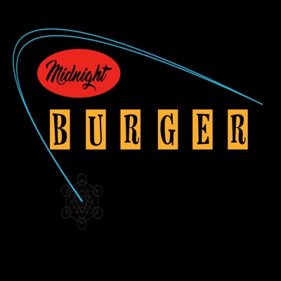 Midnight Burger:Pansy Productions