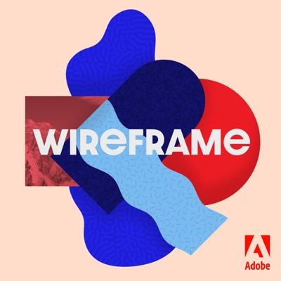 Coming Soon: Wireframe Season Two