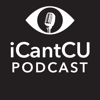 iCantCU Podcast - David B. Goldstein
