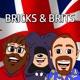 Bricks & Brits