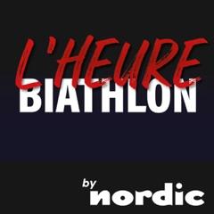L'Heure Biathlon