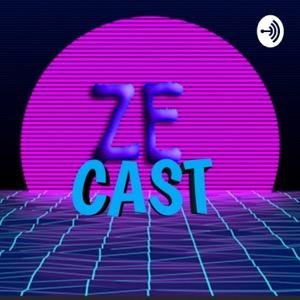 Zecast